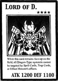 LordofD-EN-Manga-R.png