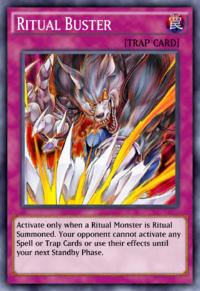 RitualBuster-DULI-EN-VG.png