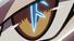 Rune Eye 2.png