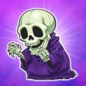 SkullServant-DAR.png