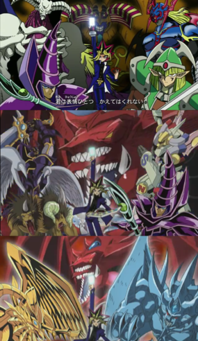 YuGiOhDMComplete-0.png
