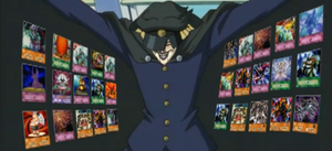 CrowlerTrenchcoat-Dub-1.png