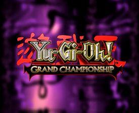Grand Championship
