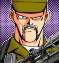 McGuire manga portal.png