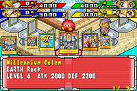 MillenniumGolem-DBT-EN-VG.png