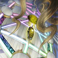 QlipperLaunch-LOD2-JP-VG-artwork.png