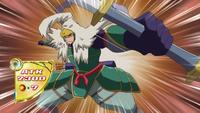 ArashitheSkywindStar-JP-Anime-AV-NC.png