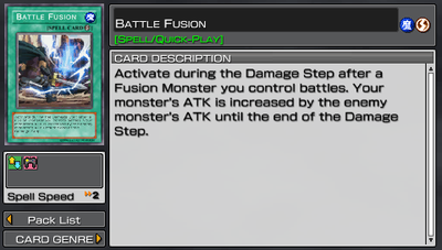 BattleFusion-TF04-EN-VG-info.png