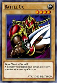 BattleOx-DULI-EN-VG.png