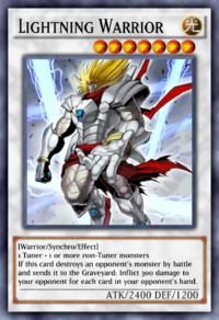 LightningWarrior-DULI-EN-VG.png
