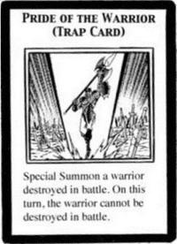 PrideoftheWarrior-EN-Manga-5D.png