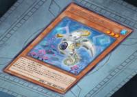 SeaArchiver-JP-Anime-VR.png