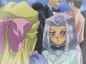 Yu-Gi-Oh! - Episode 040