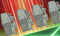 ShieldToken-JP-Anime-DM-NC.png