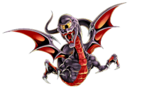 VampireDragon-DULI-EN-VG-NC.png