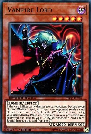 VampireLord-SBSC-EN-UR-1E.png