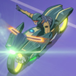 Tokumatsu Duel Runner.png
