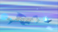 Unnamed Data Storm Shapes2-JP-Anime-VR-NC.png