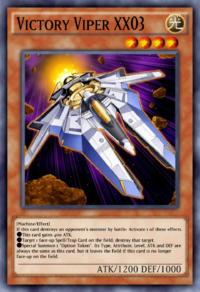 VictoryViperXX03-DULI-EN-VG.png