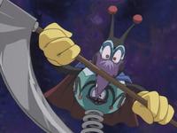 Bickuribox-JP-Anime-DM-NC-3.png
