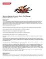 Card Rulings - Machina Mayhem Structure Deck v1.0.pdf