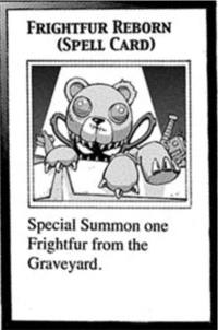 FrightfurReborn-EN-Manga-AV.png