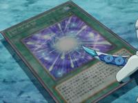 GalaxyShockwave-JP-Anime-ZX.png