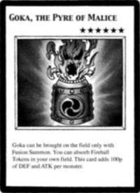GokathePyreofMalice-EN-Manga-GX.png