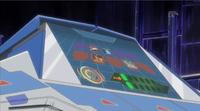 YuseiFieldOnTetsuDuelRunnerScreen-Episode001-Mistake-3.png