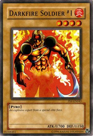 DarkfireSoldier1-PSV-EN-C-UE.png