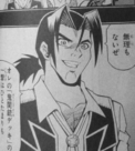 Manga Lawton.png