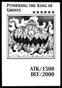 PumpkingtheKingofGhosts-EN-Manga-DM.png