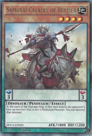 SamuraiCavalryofReptier-DOCS-EN-R-1E.png