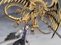 TheWingedDragonofRa-JP-Anime-GX-NC.png