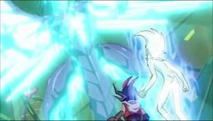 Yu-Gi-Oh! ZEXAL - Episode 014