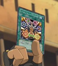 AmazonessSpellcaster-JP-Anime-GX.png