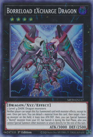 BorreloadeXchargeDragon-MP20-EN-SR-1E.png