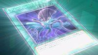 DeepSeaAttack-JP-Anime-ZX.jpg