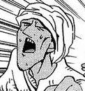Millennium Ring thief manga portal.jpg