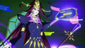 Number83GalaxyQueen-JP-Anime-ZX-NC.png