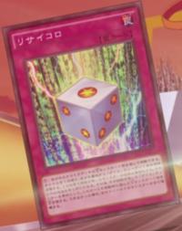 Redycecle-JP-Anime-AV.png
