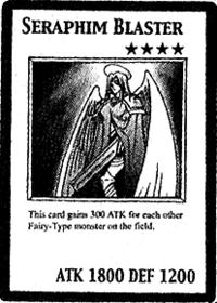 SeraphimBlaster-EN-Manga-R.png