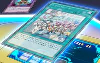 ToyParade-JP-Anime-AV.png