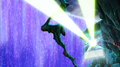 BattleBuffer-JP-Anime-VR-NC.png