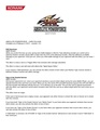 Card Rulings - Absolute Powerforce v1.0.pdf