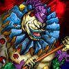 ClownZombie-TF04-JP-VG.jpg