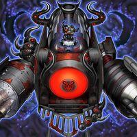 EvilswarmCoppelia-LOD2-JP-VG-artwork.jpg