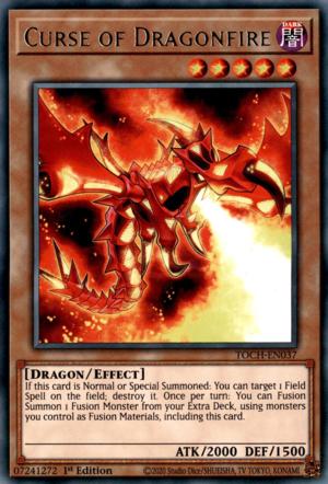 CurseofDragonfire-TOCH-EN-R-1E.png