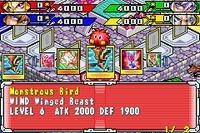 MonstrousBird-DBT-EN-VG.png