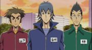 Team Taiyo.jpg
